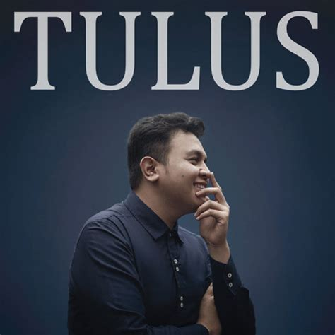 Cd Original Tulus Merdu tulus sepatu by gafirzl gafi rizal free listening on soundcloud