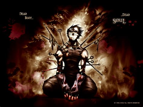 wallpaper hp one piece 11 zabuza momochi hd wallpapers background images