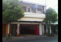 Harga Apartemen Inez Malang hotel murah di malang