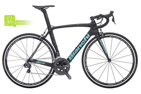 bici da prezzi catalogo e listino prezzi bianchi 2016 bici da strada