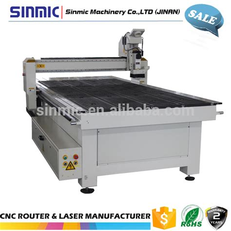 cheap routers woodworking sinmic cheap woodworking cnc router cnc machine for sale