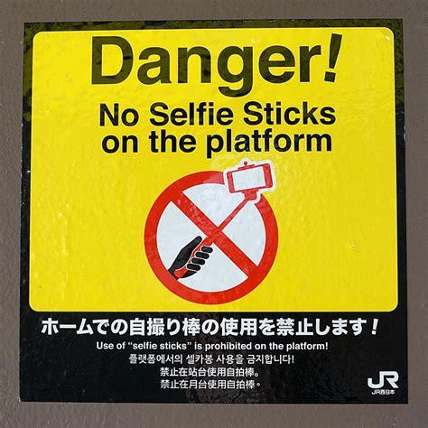 libro from the platform 2 beppedeleonardis selfie epidemia contagiosa sempre pi 249 spesso mortale