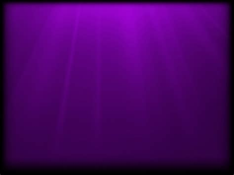 Holy Mass Images Violet Purple Blue Purple Power Point Template