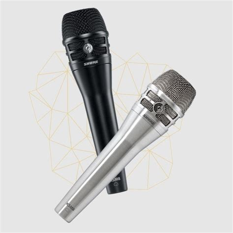 Mic Sure Beta58a shure beta 58a on shoppinder
