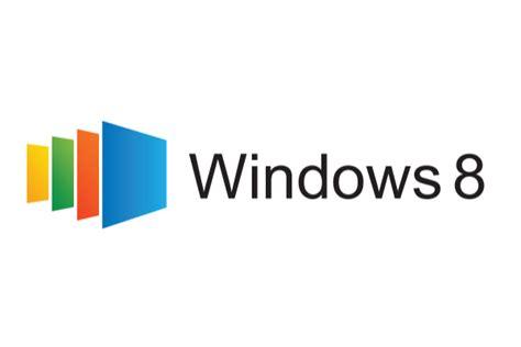 free translate desktop edownload cz windows 8 preview novinky a kl 237 čov 233 funkce cdr cz