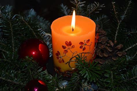 christmas advent flower  photo  pixabay