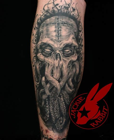 cthulhu tattoo image result for tribal cthulhu dungeons dragons