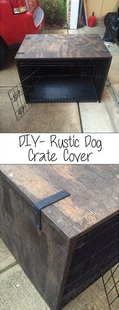 diy crate cover 1000 ideas about crate cover on crate cover crates and diy crate
