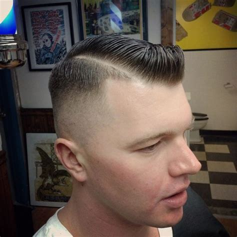 what is the difference between layering and tapering differnce between layering and tapering hair shorter on