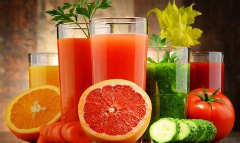 que alimentos son antioxidantes naturales antioxidantes naturales protegen contra los radicales libres