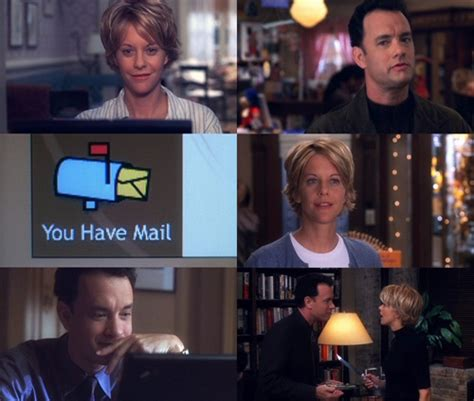 movie quotes you ve got mail 111 best my favorite movie images on pinterest you ve