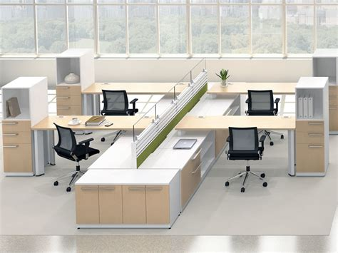 used office furniture fort lauderdale office furniture fort lauderdale 28 images call center