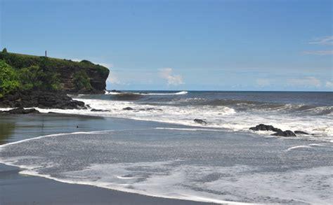 soka beach cultures  denpasar learn  recognize  cultures  denpasar
