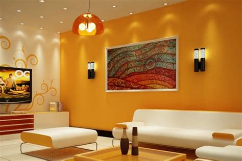 disenos de pintura  interiores imagui colores