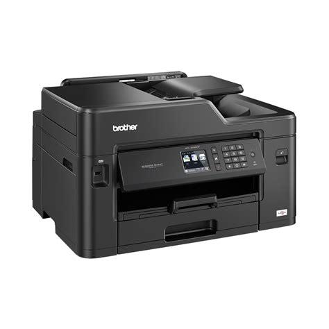 Tinta Printer Mfc J5910dw Impresora Multifunci 243 N Tinta Mfc J5330dw