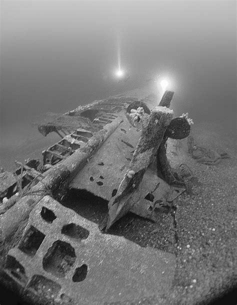 boat engine missing under load u 2511 by ukwreckdiver on deviantart