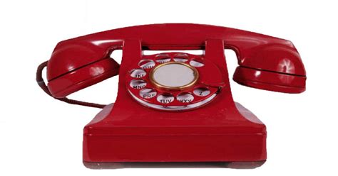 call bt mobile bt customer service contact numbers helpline 0845 697