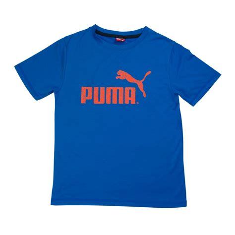 54559 Shirt Xl 1 no 1 logo t shirt s xl ebay