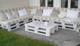 20 cozy diy pallet ideas pallet furniture plans