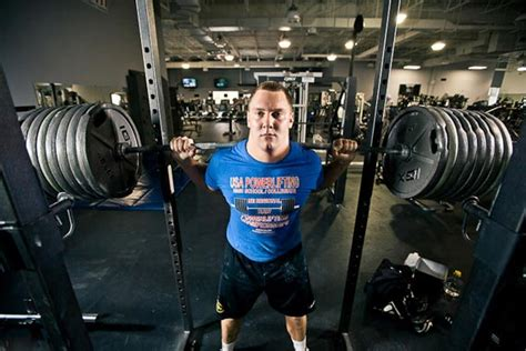 russian bench press cycle three things powerlifting can learn from other sports