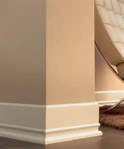 Baseboard modern molding styles newhairstylesformen2014 com