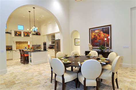 How To Decorate Your Kitchen Table For by Dining Table To Decorate Your Home