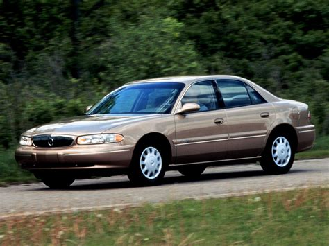 i have a 98 buick century and i have climate control problems air only blows out of the dash buick century specs 1996 1997 1998 1999 2000 2001 2002 2003 2004 2005 autoevolution