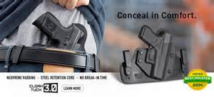 concealed carry holsters gear holsters gun holsters