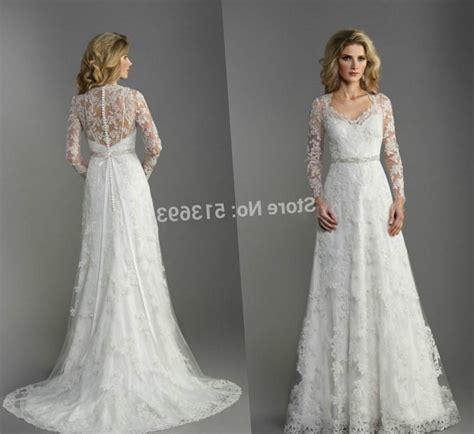 Blus Muslim White plus size muslim wedding dresses dress ideas