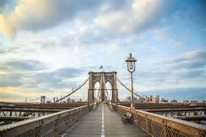 One Story Homes the most interesting fact about the brooklyn bridge that