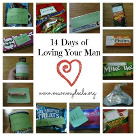 14 days of valentines day for him s day bar poems bar poems for