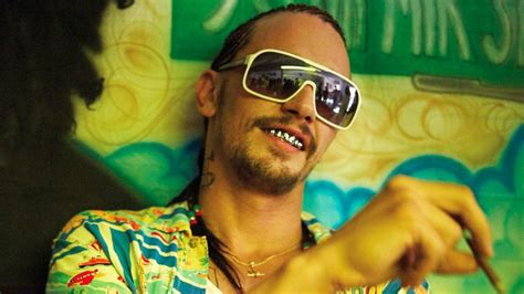 james franco spring breakers 6 actors who could replace jared leto as the joker page 5