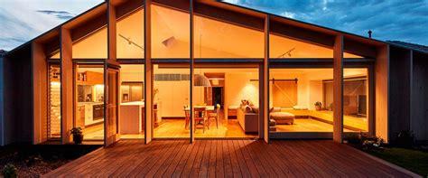 construir un cobertizo de madera cobertizo de madera cobertizos en madera nativa machal