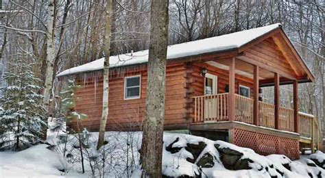 Log Cabin Vacation Rentals In Vermont by Cabins In Vermont Cabin Getaways Log Cabin Resort