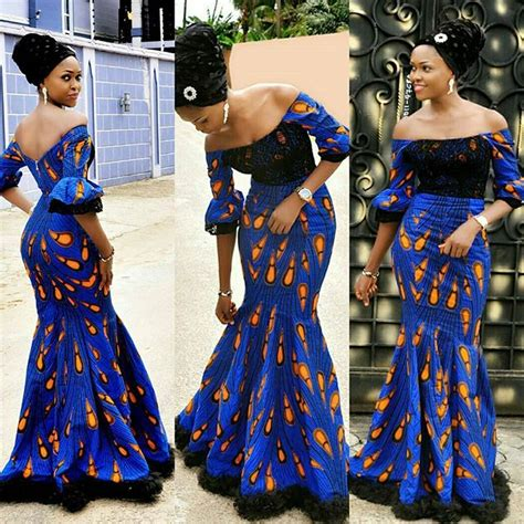 ankara new gown style ankara gowns top 10 new ankara styles fashion and