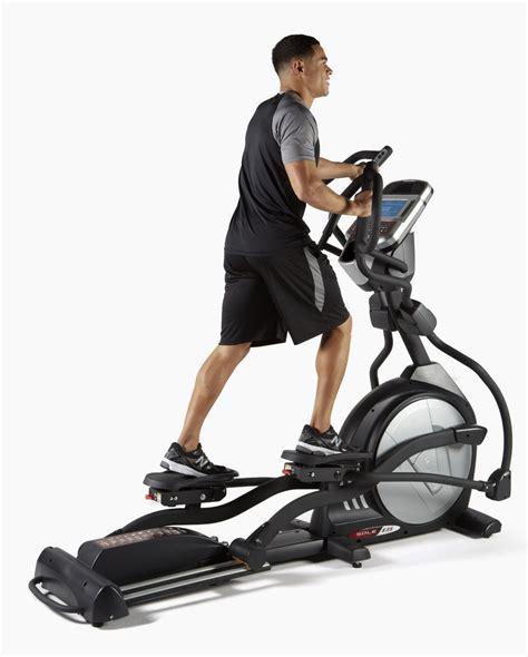 Harga Reebok Treadmill health and fitness den comparing sole fitness e95 versus