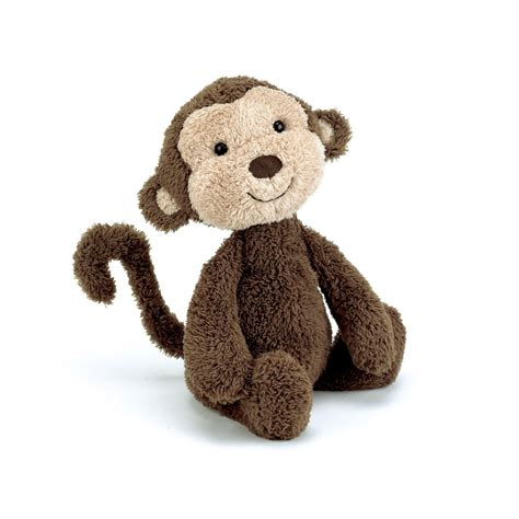 buy nugget monkey online at jellycat com