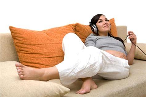 qudate este da y b0731spvsl national lazy mom s day 5 actividades para consentirte en este da miamidiario com