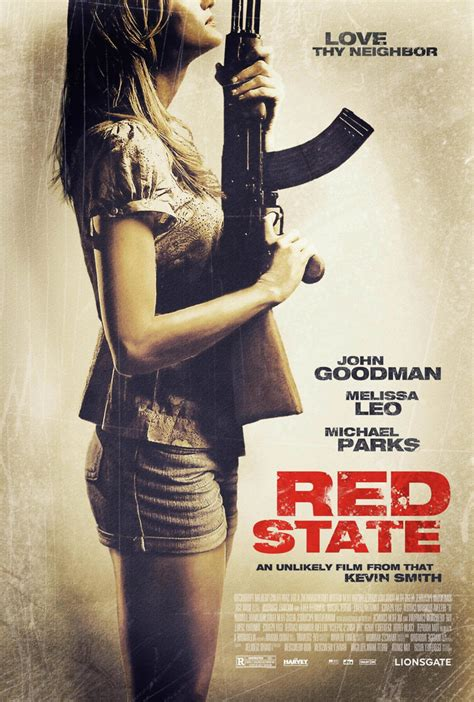 R Runtime State by State Dvd Release Date October 18 2011
