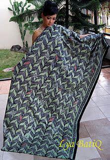 Kemeja Batik Motif Daun Soft Tosca Harga Diskon kain batik tulis madura kain kemeja batik madura baju kerja batik
