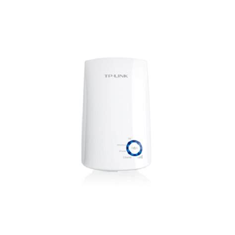 Penguat Sinyal Wifi Tp Link Wa850re Wifi Extender 300mbps jual range extender tp link universal wifi range extender tl wa850re harga tp link termurah