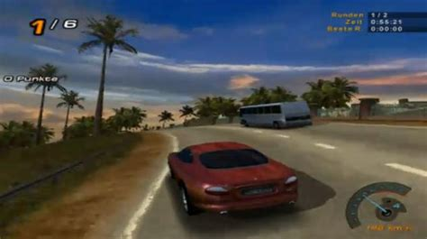 emuparadise slow download need for speed hot pursuit 2 iso