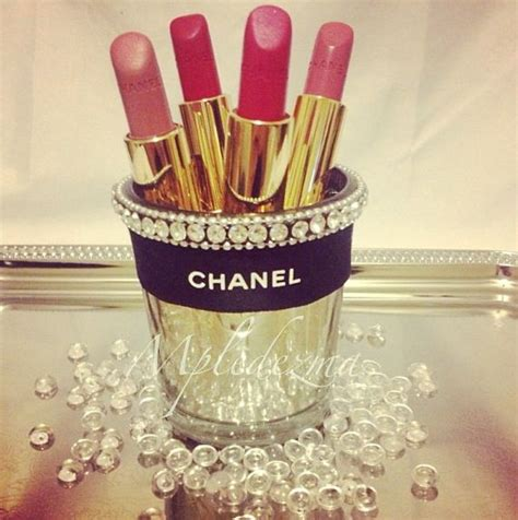 Chanel Decorations by 17 Best Ideas About Chanel Decor On Chanel