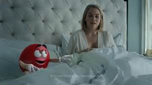 m m s tv commercial in bed ispot tv