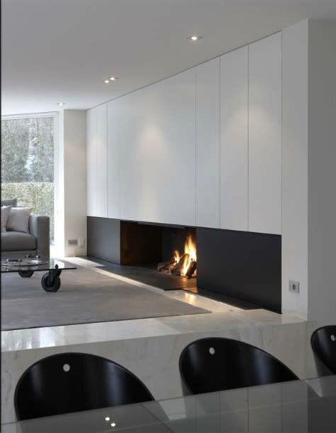 camini contemporanei camino metalfire c p living room with fireplace