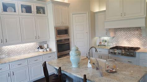 best shaddock homes design center images interior design