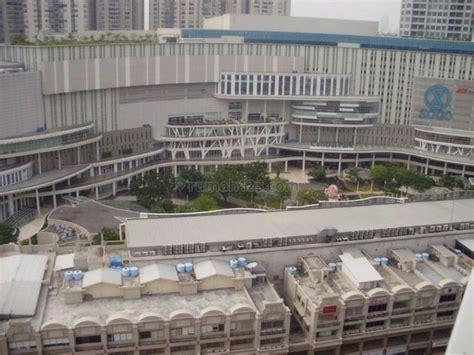 layout apartemen central park jakarta dijual apartemen royal mediterania tipe 2 1 tanjung