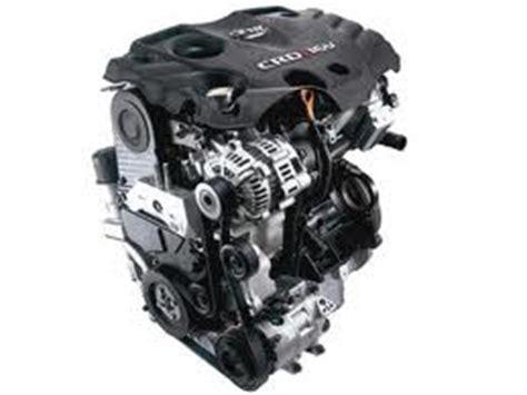 2003 Kia Optima Engine Used Kia Optima Engines