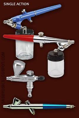 Peralatan Untuk Airbrush r2 airbrush and custom mengenal berbagai macam peralatan airbrush spesifikasi dan fungsinya