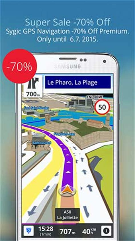 sygic gps navigation maps version apk sygic gps navigation maps v17 1 0 patched apk version techinvicto